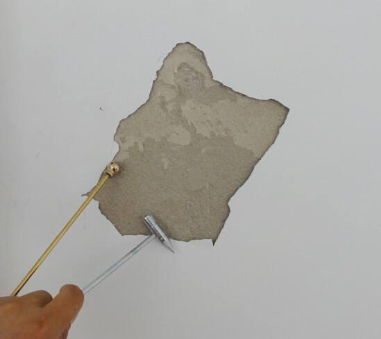 墙面装修注意事项有哪些,哪些墙面保温材料比较好
