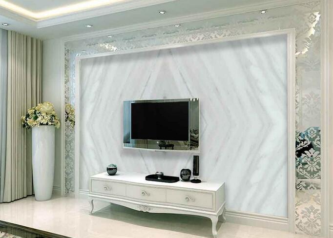 客厅装修电视背景墙要讲究哪些风水