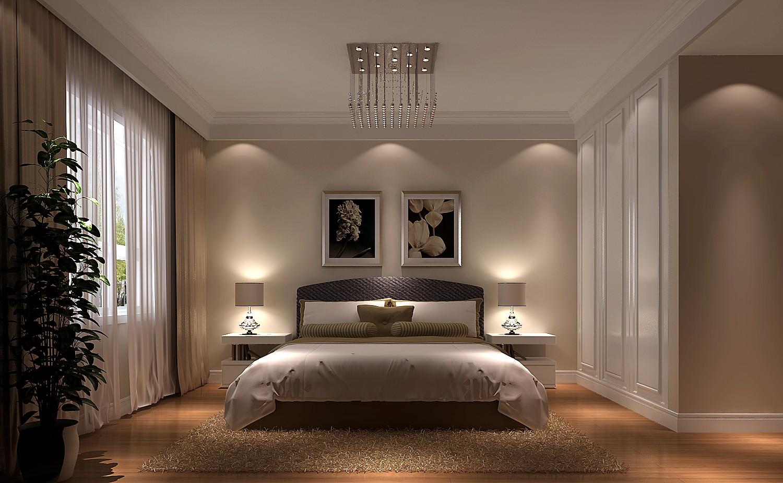 卧室墙面色彩搭配技巧有哪些