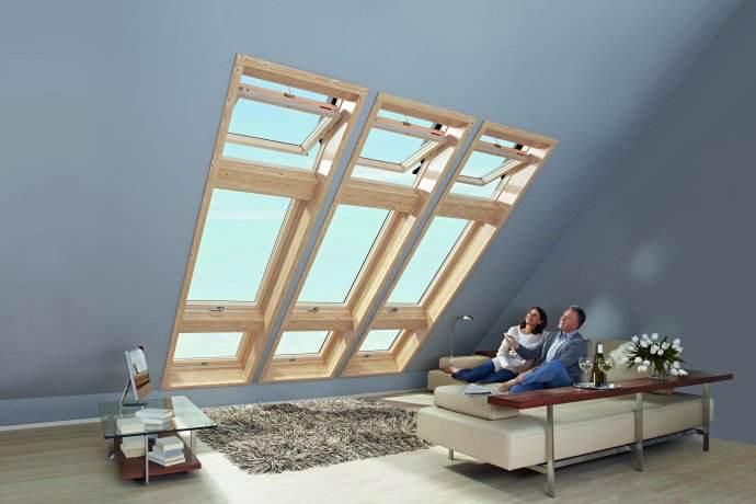 屋顶天窗风水禁忌有哪些